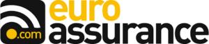 Assurance de votre voiture sans permis avec Euro Assurance - VSP 30 - Ets Cruz