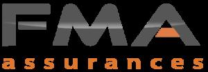 Assurance de votre voiture sans permis avec FMA Assurances - VSP 30 - Ets Cruz